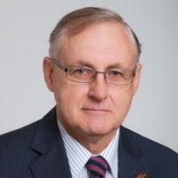 Dr Alan Bollard at BioPharma Asia Convention 2016
