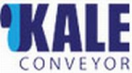 Kale Conveyor at The MENA Mining Show 2015