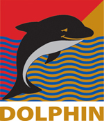 Dolphin Manufacturing Ltd at Middle East Rail 2017