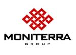 Topometria Ltd at Middle East Rail 2016