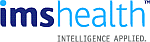 IMS Health at DigiPharm Europe 2015