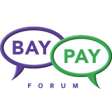 The BayPay Forum at Home Delivery World Europe 2017