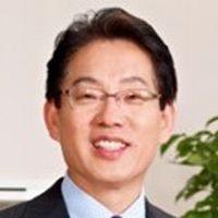 Dr Yil-Seob Lee at BioPharma Asia Convention 2016