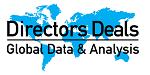 Directors Deals at Quant Invest 2015