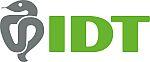 IDT Biologika GmbH at World Vaccine Congress Europe