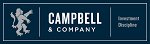 Campbell & Company at Quant Invest 2015