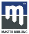 Master Drilling at The Turkey-Eurasia Mining Show