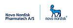 Novo Nordisk Pharmatech at World Vaccine Congress Europe