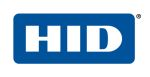 HID Global at Seamless Middle East 2017