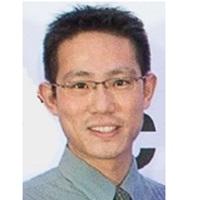 Mr Shao Siong Chua