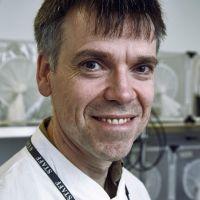 Prof Luke Alphey at BioPharma Asia Convention 2016