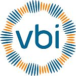 VBI Vaccines at World Vaccine Congress Europe