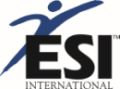 ESI International at The Training and Development Show Middle East 2015