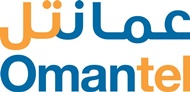 Omantel at Submarine Networks World 2016