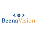 Beena Vision at Middle East Rail 2016