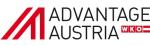 Advantage Austria at Middle East Rail 2016