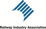 Railway Industry Asssociation at Middle East Rail 2016