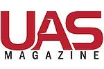 UAS Magazine at The Commercial UAV Show
