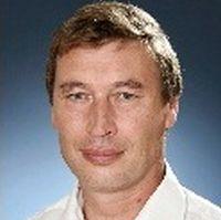Dr Herve Broly at European Antibody Congress
