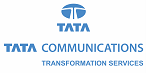 Tata Communications Transformation Services Limited (TCTS) at World Communication Awards 2016