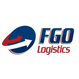 FGO Logistics at Click & Collect Show USA 2016