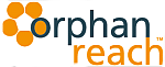 Orphan Reach at World Orphan Drug Congress