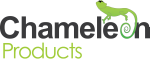 Chameleon Products at World Low Cost Airlines Congress 2015