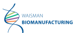 Waisman Biomanufacturing at World Vaccine Congress US 2016