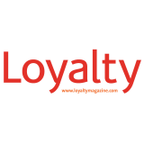Loyalty Magazine at Click & Collect Show USA 2016