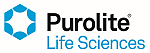Purolite Corporation at Cell Culture World Congress 2016