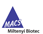 Miltenyi Biotec GmbH at Cell Culture World Congress 2016