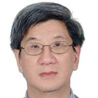 Dr Pele Chong at BioPharma Asia Convention 2016