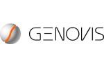 Genovis at European Antibody Congress