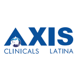 AXIS CLINICALS LATINA at BioPharma Mexico 2015