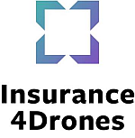 Insurance4Drones at The Commercial UAV Show