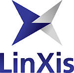 Linxis at European Antibody Congress