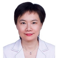 Ms Mary Tai at BioPharma Asia Convention 2016