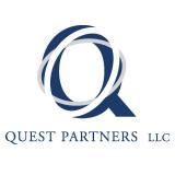 Quest Partners Llc at Quant World Canada 2015
