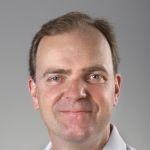 Prof Paul J van Diest at DigitalPath Europe 2016