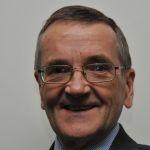 Prof Charles Campbell at DigitalPath Europe 2016