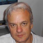 Dr Ioannis Roxanis at DigitalPath Europe 2016