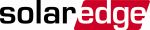 SolarEdge, exhibiting at Energy Storage Africa 2016