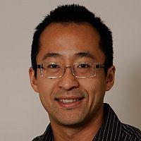 Dr Jonathan R. Lai at Americas Antibody Congress 2016