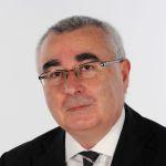 Dr Martin Myers at DigitalPath Europe 2016