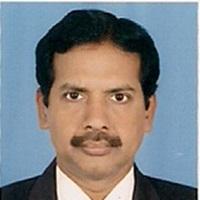 Shri MD SreeKumar at BioPharma India Convention 2015