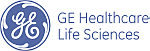 G.E. Healthcare Life Sciences at World Stem Cells & Regenerative Medicine Congress