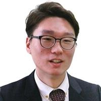 Assist. Prof Jin-Hyung Shim at BioPharma Asia Convention 2016