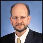 Dr Roy Baynes
