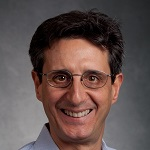 Dr. Leonard Friedland, VP, Scientific Affairs and Public Health Vaccines, North America, GSK