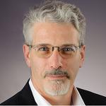 Dr Melvin Kohn